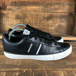 Converse Mens Chuck Taylor All Star Skate Shoe 7.5